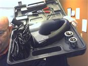 Tornado 12 V Impact Wrench